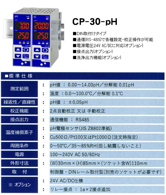 CP-30_説明