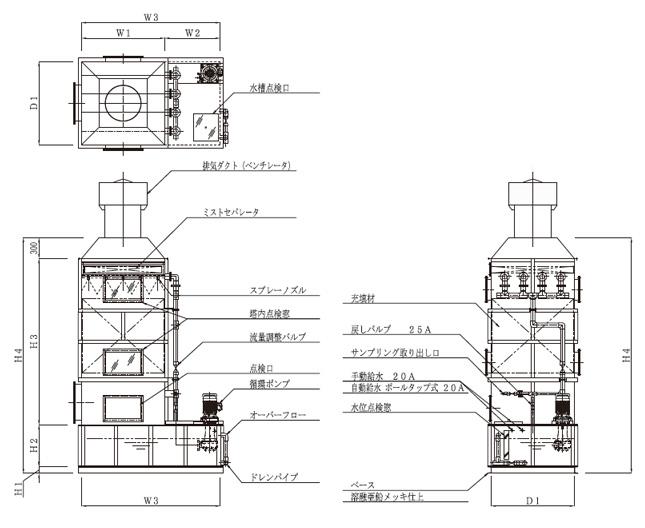 GS説明_02図面