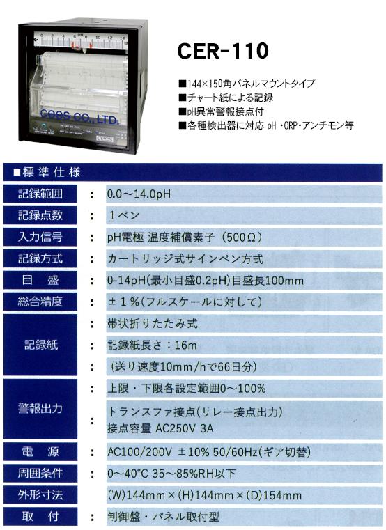 CER-110_説明